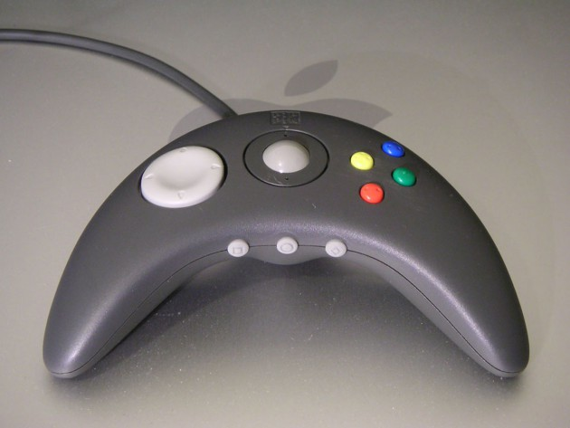 apple_pippin_controller_k