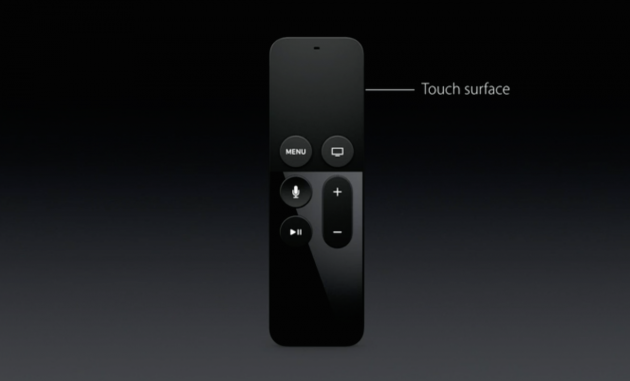 apple_tv_touch