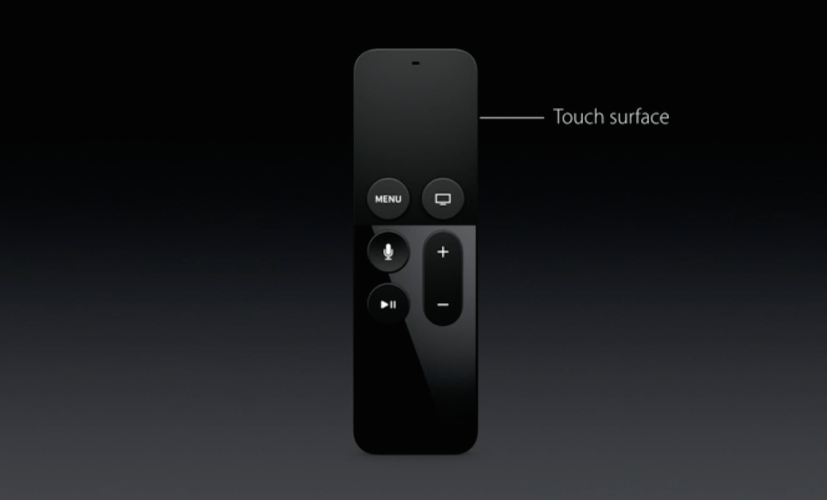 how to add apps to apple tv 4