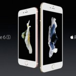 Keynote: Apple stellt iPhone 6s und iPhone 6s Plus vor [Update:  ...