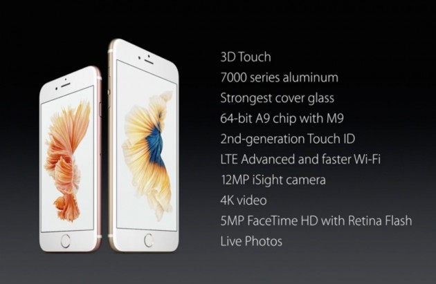 iphone62_specs