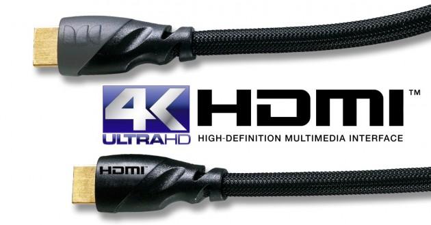 4K_HDMI-Kabel_1200px