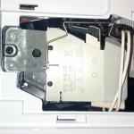 Acer_V7500_Lampe1