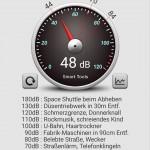 Acer_V7500_Schall