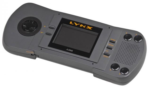 Atari-Lynx-I-Handheld_k
