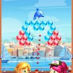 Bubble Dash 3