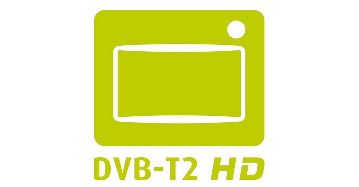 dvb t2 hd alias freenet tv offizieller testbetrieb gestartet. Black Bedroom Furniture Sets. Home Design Ideas