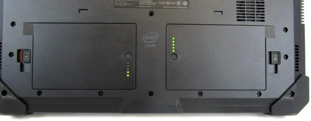 Dell-Latitude-12-Rugged-Tablet-Akku1