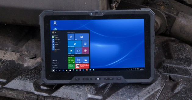 Dell-Latitude-12-Rugged-Tablet-Outdoor3