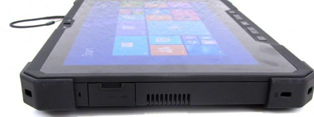 Dell-Latitude-12-Rugged-Tablet-Seite-L