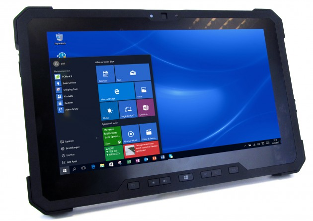 Dell-Latitude-12-Rugged-Tablet-Win10