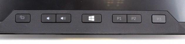 Dell-Latitude-12-Rugged-Tablet-tasten