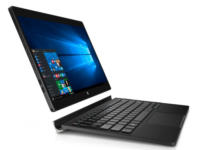 Dell-XPS-12_2in1