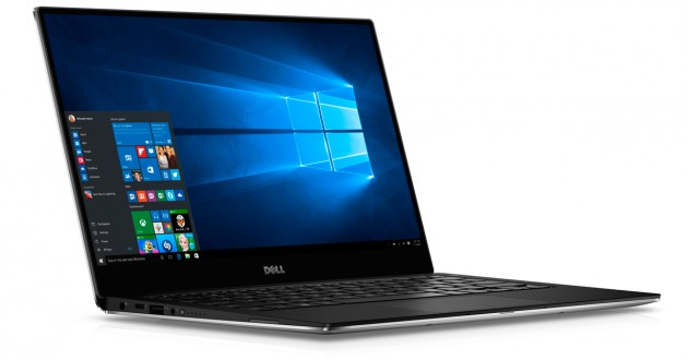 Dell-XPS-13_Bild