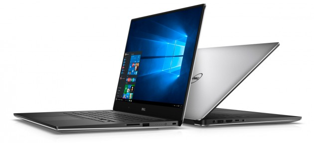 Dell-XPS-15_Bild