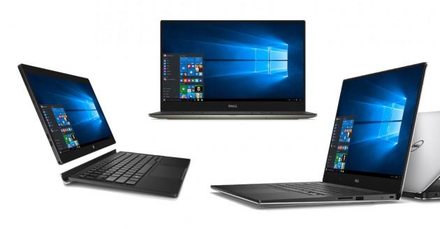 Dell-XPS-Aufmacher