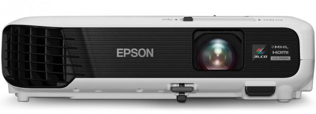 Epson_EB_U04_2