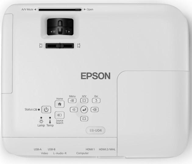 Epson_EB_U04_5