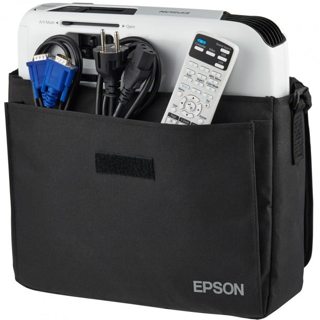 Epson_EB_U04_6