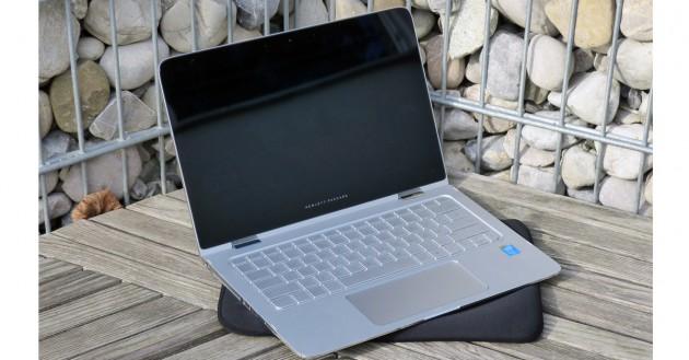 HP-Spectre-Pro-X360-Fazit