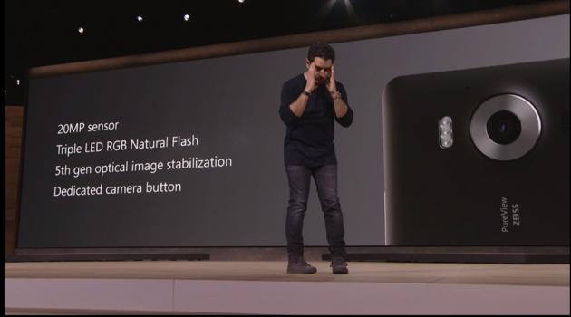 Lumia950-3