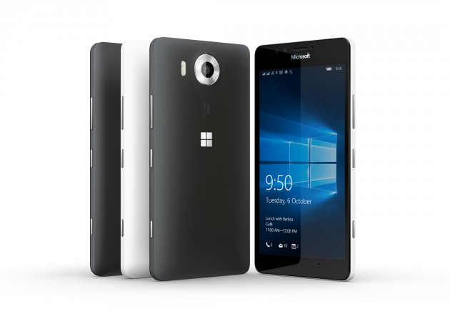 Lumia_950_Marketing_01_DSIM1