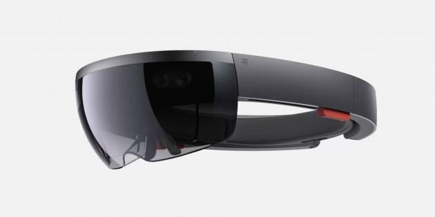Microsoft-HoloLens-1430471911-0-0