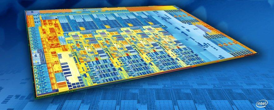 Intel Skylake: Was bei einem Upgrade zu beachten ist