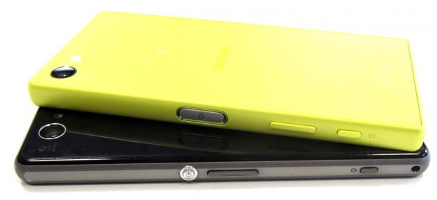 Sony-Xperia-Z5-Compact-Vergleich3