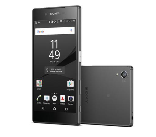 Sony-Xperia-Z5-Fazit