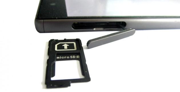 Sony-Xperia-Z5-SIM-Karte