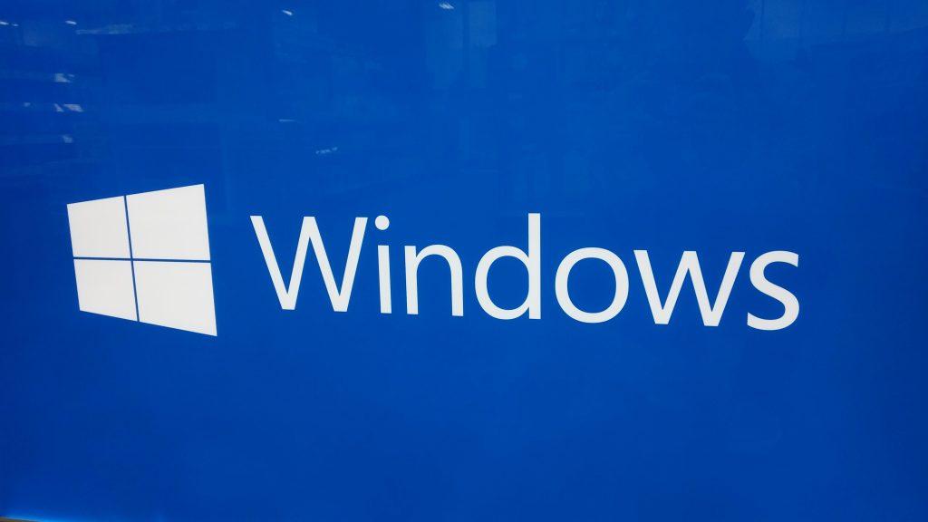 Microsoft-Event: Das erwarten wir!
