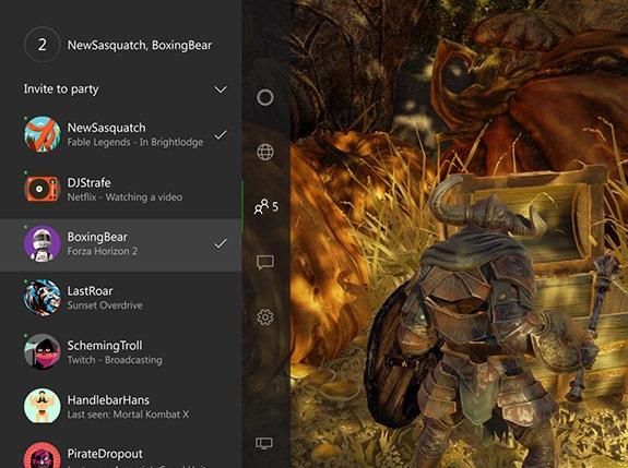 Xbox_One_Social_Hub