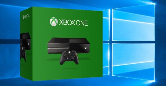 Xbox_Update_1200px