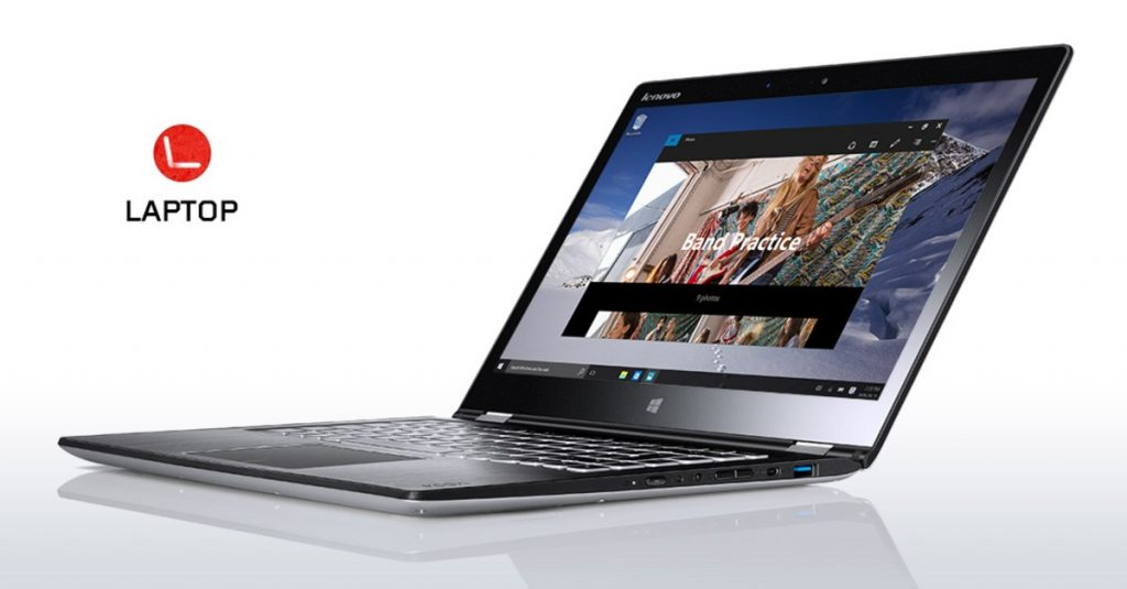 Lenovo YOGA 700 kommt wahlweise mit 11 oder 14 Zoll Display