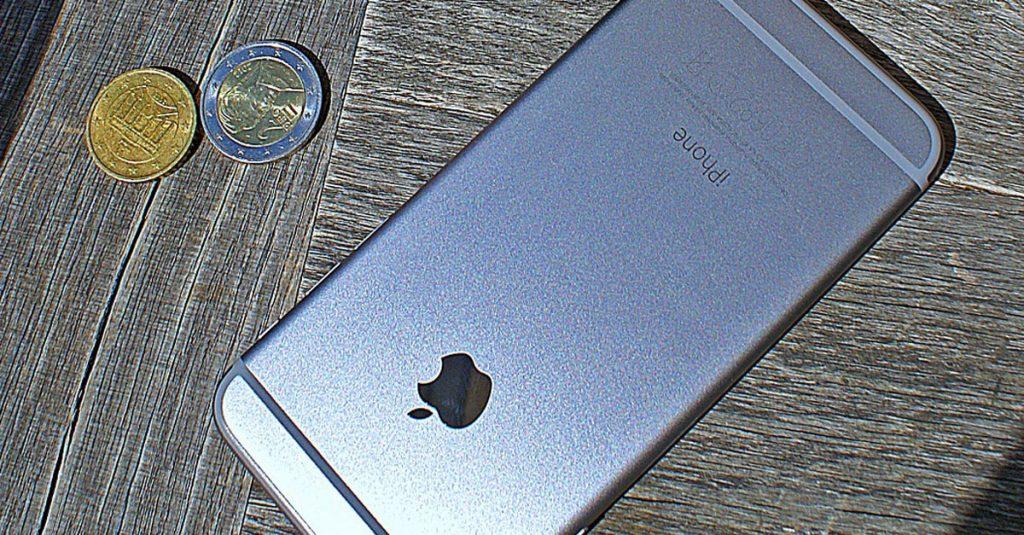 Apple App Store: Deutsche O2-Kunden können per Handyrechnung bezahlen