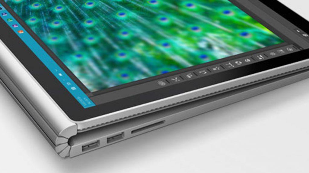 Microsoft Surface Book: Das sagen die ersten Reviews