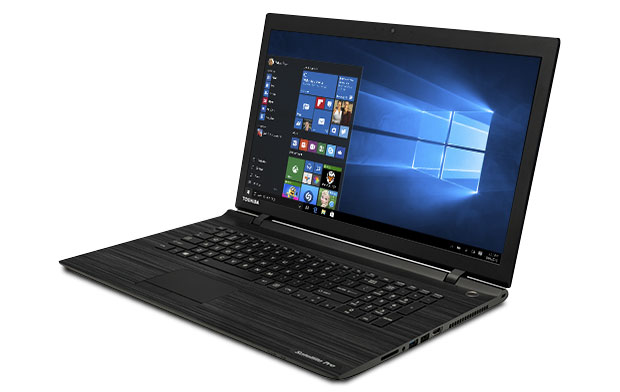 how to turn on backlit keyboard toshiba satellite windows 10