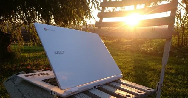 Acer-Chromebook-Anwender-Aufmacher