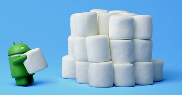 Android_6_Marshmallows_1200px