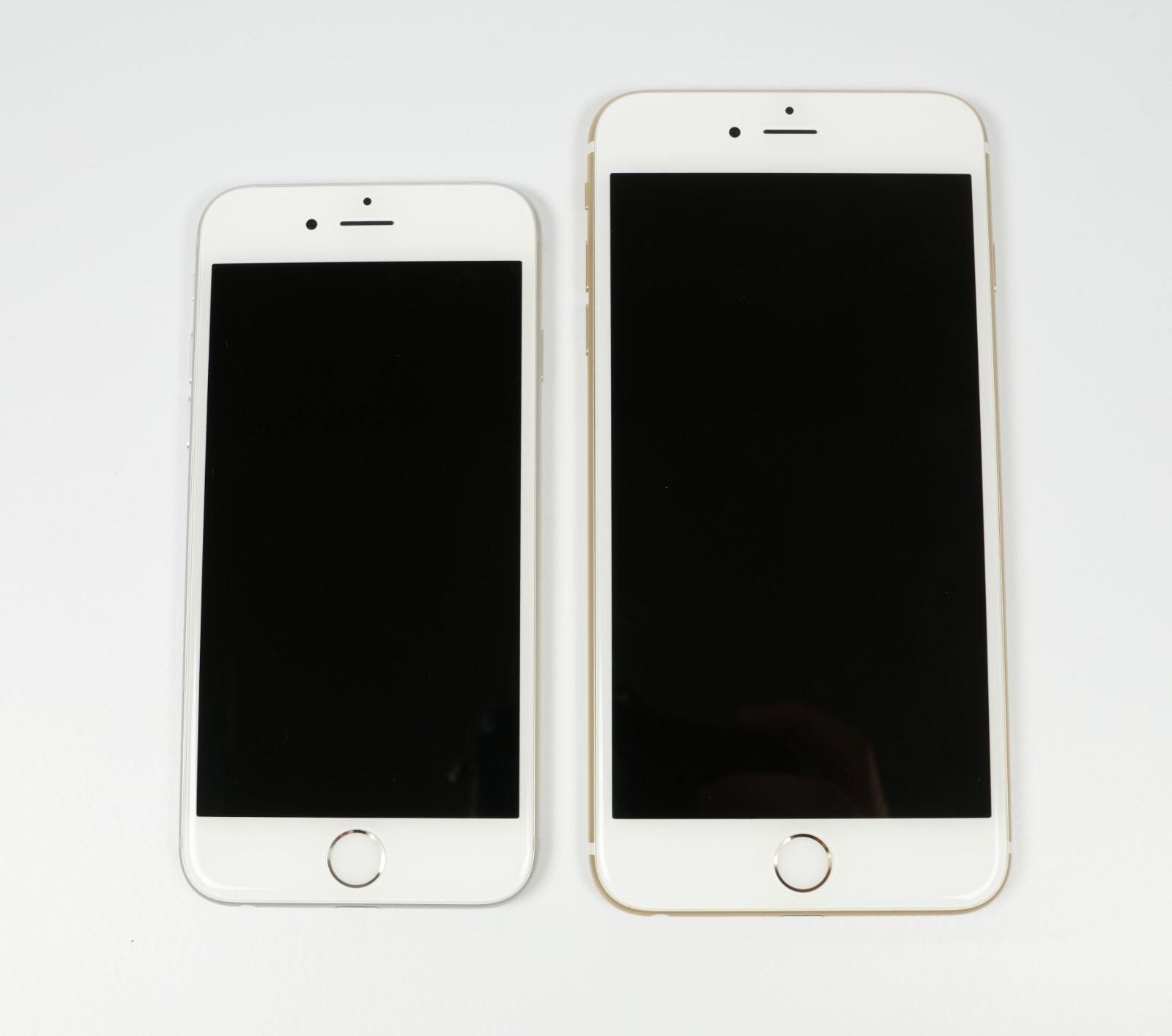 apple iphone 6s plus test die kamera ist entscheidend. Black Bedroom Furniture Sets. Home Design Ideas