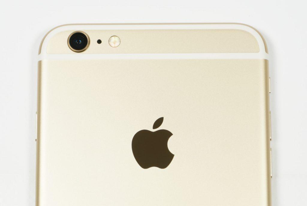 Apple verweigert FBI Mithilfe beim Knacken eines iPhones
