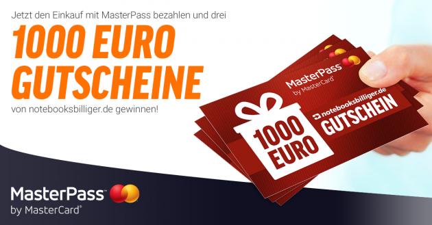 Blog_Masterpass_Gutscheinaktion