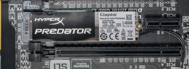 DSC08457