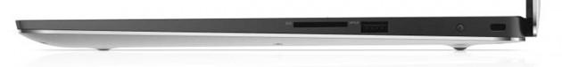 Dell-XPS-15-Anschluesse-rechts