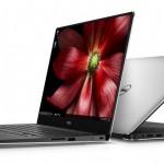Test: Dell XPS 15 9550 – Notebook mit ultra schlankem  ...