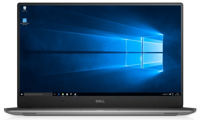 Dell-XPS-15---Total
