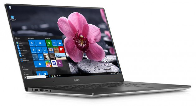 Dell-XPS-15---schraeg1