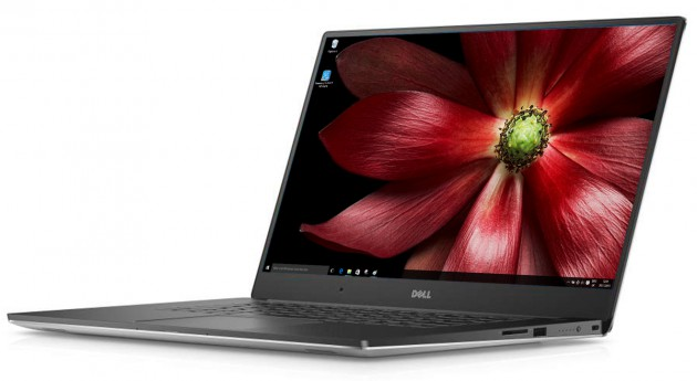 Dell-XPS-15---schraeg2