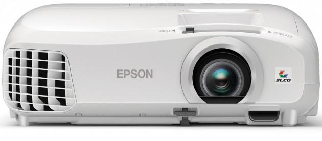 Epson_EH_TW5210_2